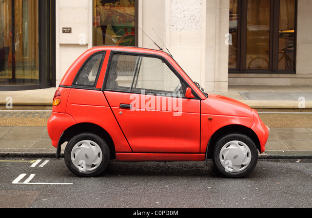 Reva G Wiz Stock Photos Reva G Wiz Stock Images Alamy