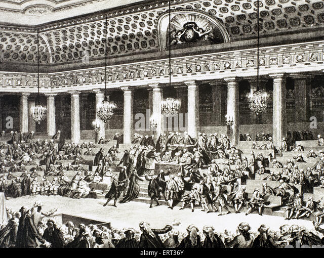 national convention french revolution. french revolution 17891799 national assembly on 4 and 5 august convention 9