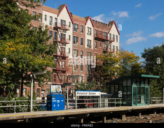 New York Botanical Garden Train Stock Photos New York Botanical Garden Train Stock Images Alamy