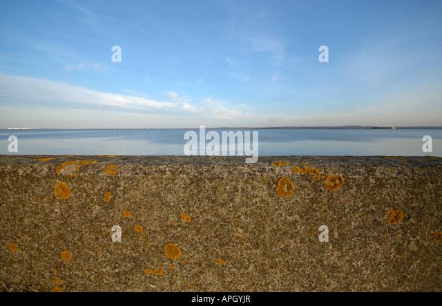 Canvey Island Walks