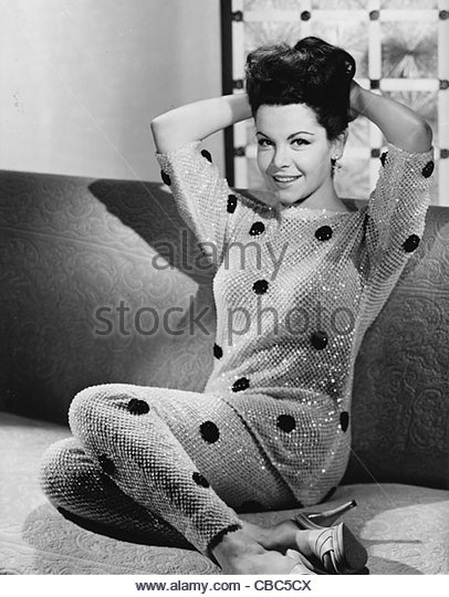 annette funicello measurements