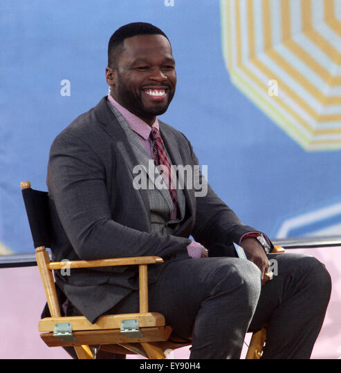 a biography of 50 cent a hip hop musician Take a look at the history of the king of beef, 50 cent  negated as 50 cent put  in several jibes, such as claiming diddy's music sucked in 2010  both 50 cent  and fat joe performed together at the bet hip hop awards in.