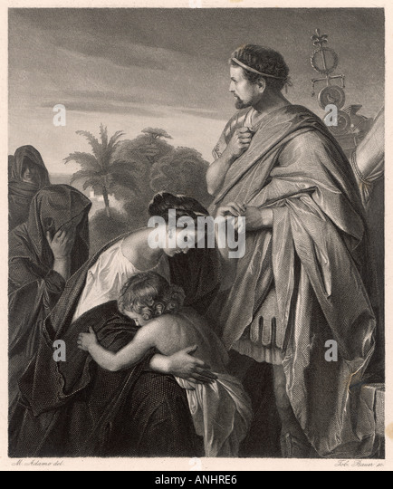 Coriolanus Shakespeare: Coriolanus Shakespeare Stock Photos & Coriolanus