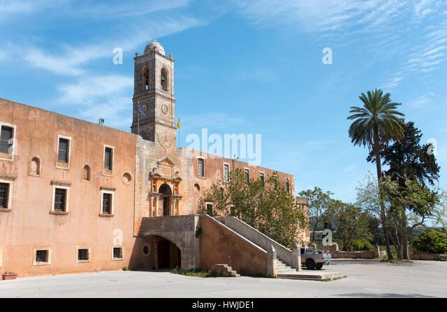 Agia Triada Stock Photos & Agia Triada Stock Images - Alamy
