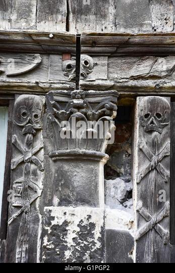 Plague Medieval Stock Photos & Plague Medieval Stock Images - Alamy