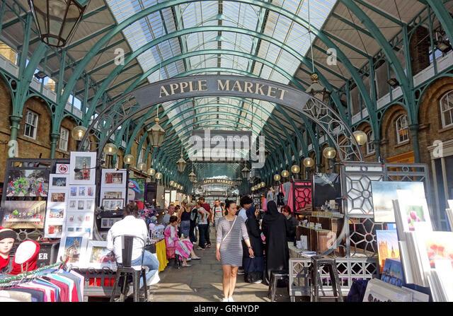 Paintings london souvenirs london england stock photos for Hobo designs covent garden