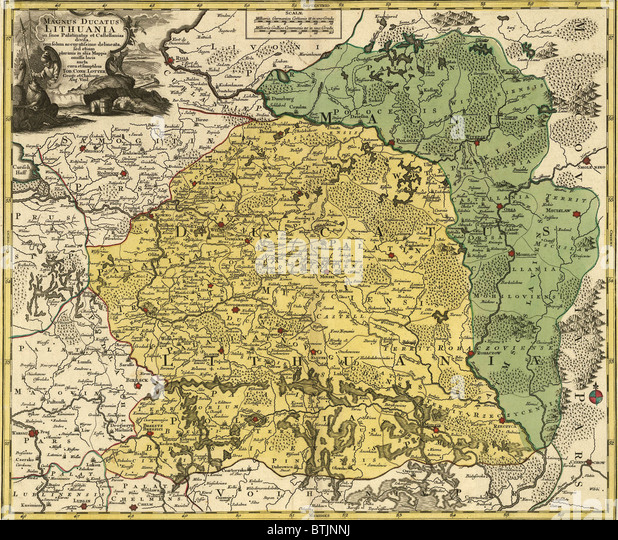 18th century russia essay The decembrist revolution of 1825 represented a new epoch in the historical narrative of revolutionary activity in russia even though.