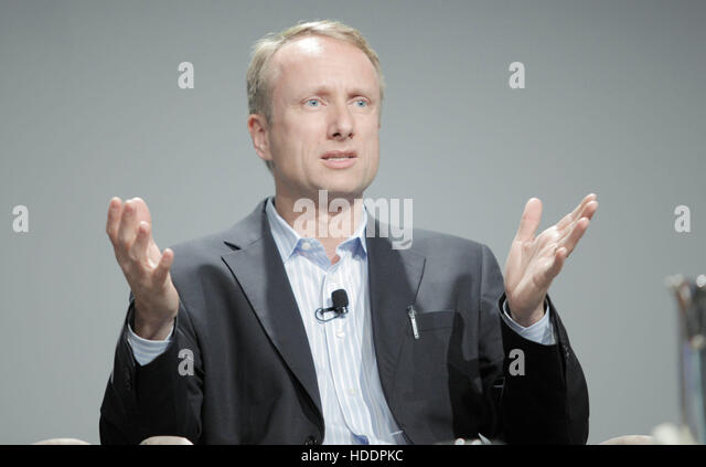 Cisco systems stock photos cisco systems stock images for Oficina yoigo alcobendas