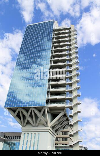 Modern Architecture In Italy italy modern architecture stock photos & italy modern architecture