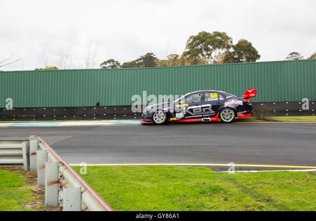 Racv Car Hire In Sydney