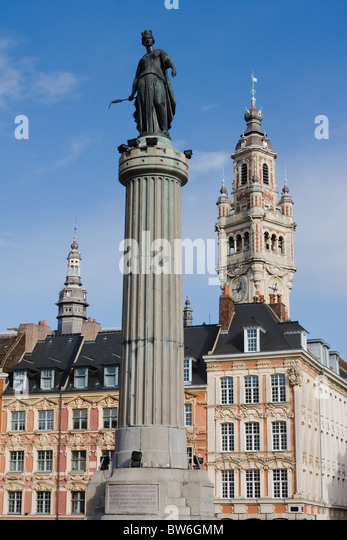 Deesse stock photos deesse stock images alamy for Chambre de commerce de france