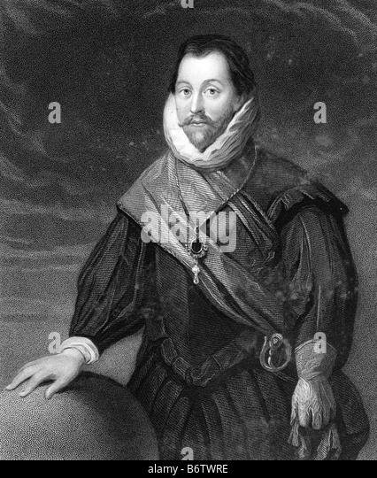 how to draw sir francis drake