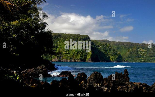 River Road Thousand Islands On Ke L