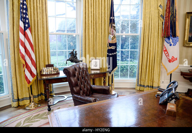 Resolute Desk Stock Photos Resolute Desk Stock Images Alamy