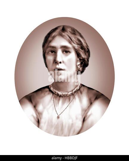 sylvia pankhurst Resumen del libro: en esta páginas se desglosan las aportaciones teóricas y políticas de sylvia pankhurst, así como las diferentes facetas del importante y no.