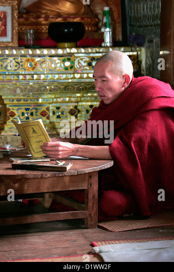 buddhist single men in lyndon station Looking for buddhist single men in westfield interested in dating millions of singles use zoosk online dating signup now and join the fun.