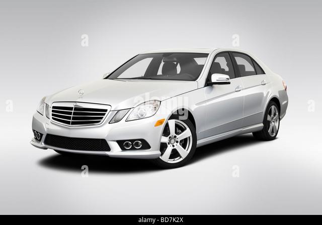 Daimler chrysler mercedes benz stock photos daimler for Mercedes benz daimler chrysler