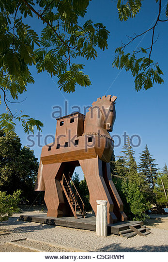 Golden palace casino and trojan horse purchase old slot machines