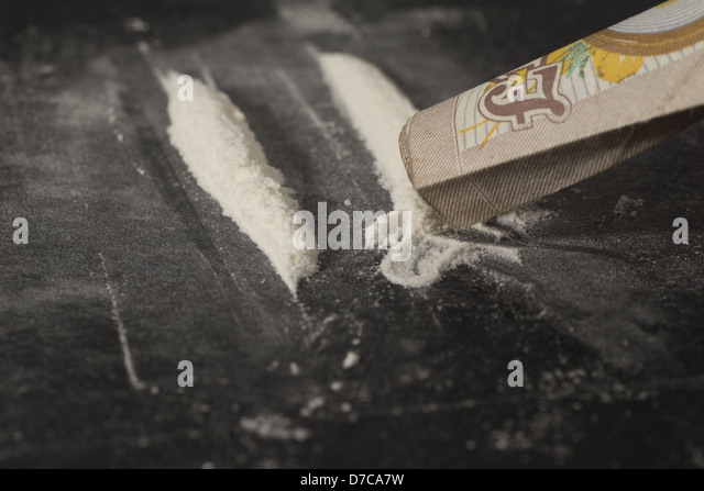 how to make mephedrone at home