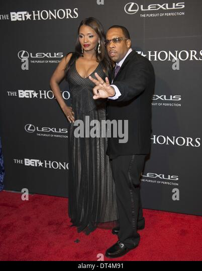 bivins dating site Biography bivins was born in boston, massachusetts, usa career michael bivins is one of the founding members of new editionwhen the group broke up he formed bell biv devoe with ricky bell and ronnie.