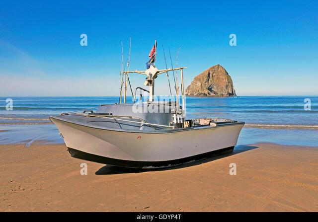 Fishing fleet fish stock photos fishing fleet fish stock for Dory fishing fleet