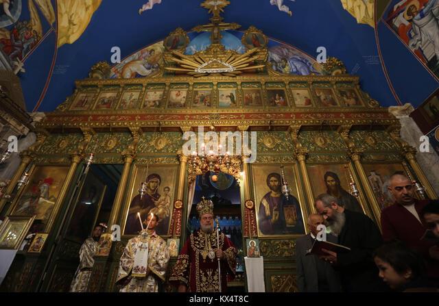 Orthodox Greek Church In West Palm Beach Fl