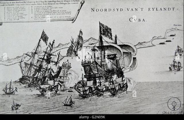 dutch west india company Dutch west india company: dutch west india company, dutch trading company, founded in 1621 mainly to carry on economic warfare against spain and portugal by striking at their colonies in the west indies and south america and on the west coast of africa.