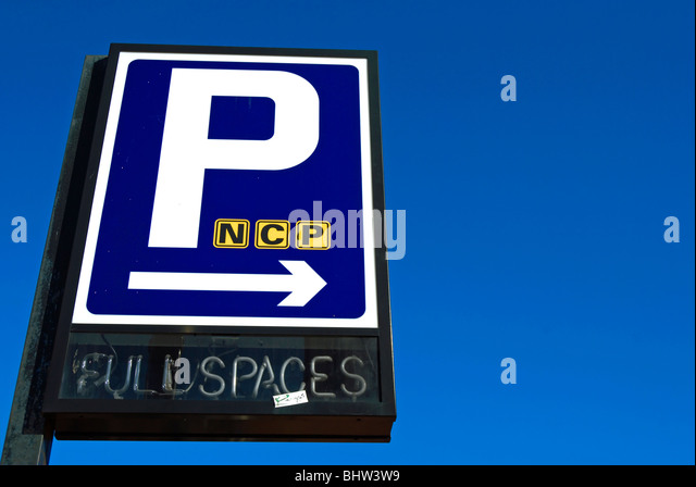Ncp Car Park Stock Photos & Ncp Car Park Stock Images  Alamy. Vector Illustration Signs. Law Enforcement Signs. 19th February Signs Of Stroke. Mediastinum Signs. Strength Signs. Kitchen Sink Signs. Dysthymia Signs Of Stroke. One Month Signs Of Stroke