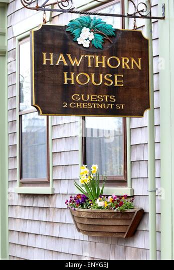 nantucket on nantucket island hawthorne house bed and breakfast hotel in downtown nantucket