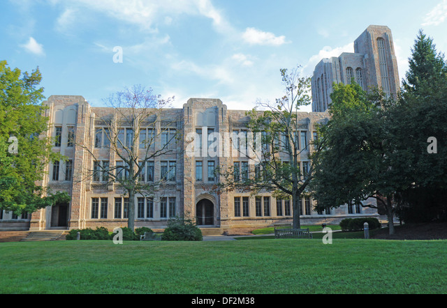 jordan university address
