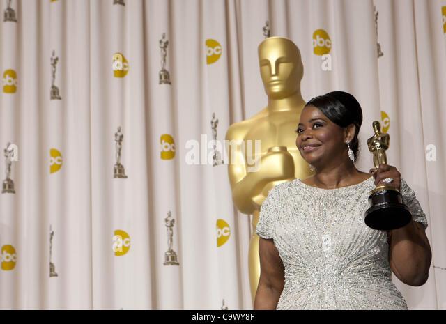 Samuel Goldwyn Writing Awards Announce Finalists And Judges