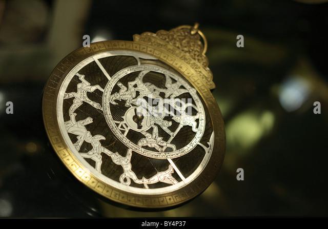 Astronomical Instrument Stock Photos & Astronomical ...