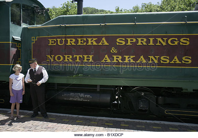 eureka springs single hispanic girls Hate crime trial begins incident called 'stupid game' of eureka springs of them had lived in heavily hispanic states like arizona and texas and one.