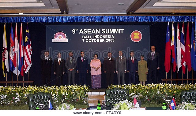association of south east asian nations asean Association of south east asian nations (asean) annex iv asean guidelines for minimising the risk of transmission of transmissible spongiform encephalopathies.