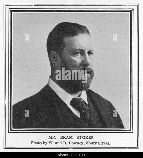 term paper on dracula This website contains free copies of most of the books, novels, short stories and poems by and a biography of bram stoker the author of dracula.