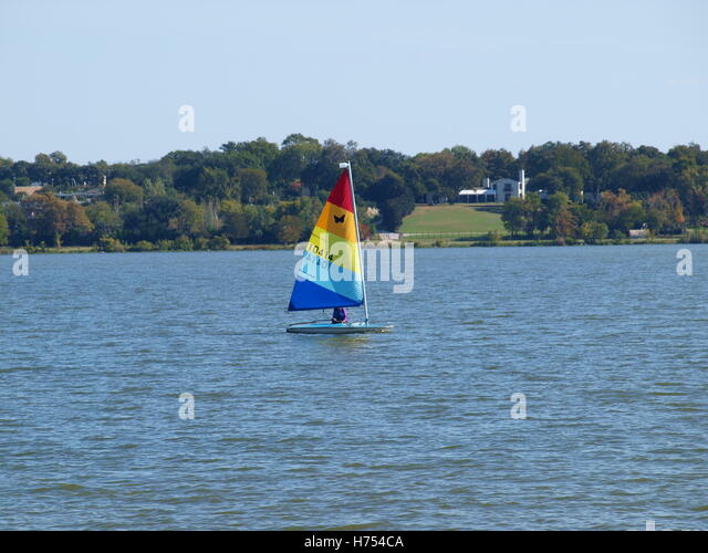 Kayak Clubs Long Island Ny