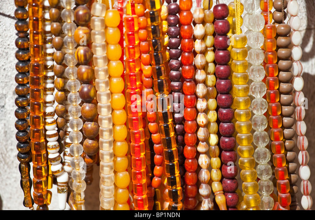 muslim prayer beads stock photos amp muslim prayer beads