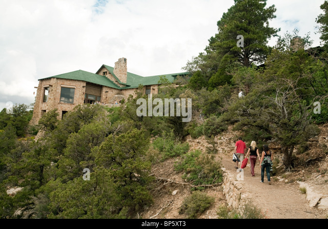 buddhist single men in north rim Grand canyon north rim closes for  two men in work shirts popped out and hefted a white sign from  the visitor population often is in single digits,.