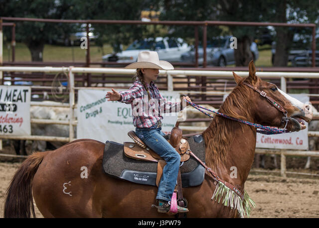 florida state cowgirls - photo #42