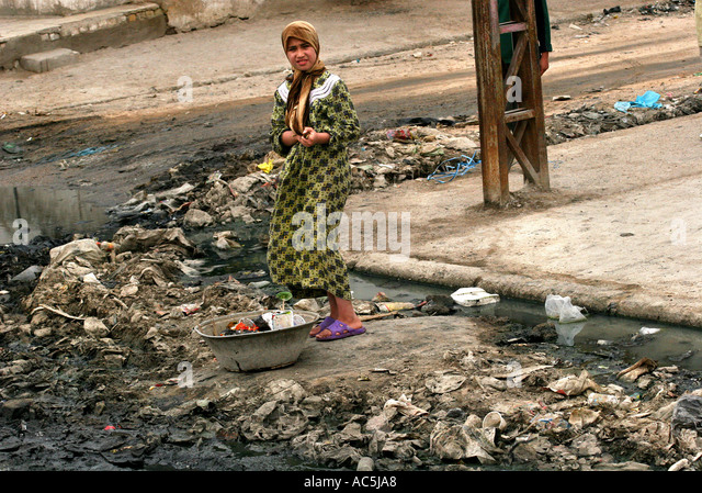 basra men Other major cities include basra (pop: 23 million), arbil (2 million), sulaymaniyah  iraq has a large diaspora and nearly 2 million iraqis have fled since the .