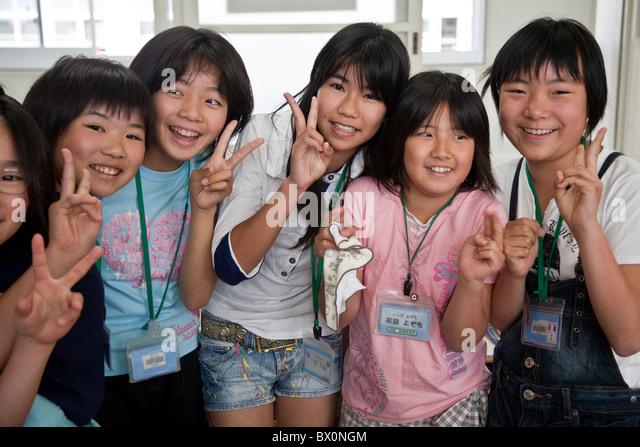 街で見かけた女子小学生  Part.3 YouTube動画>26本 ->画像>681枚