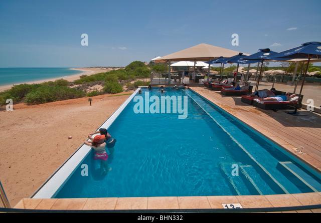 Kimberley Stock Photos Kimberley Stock Images Alamy