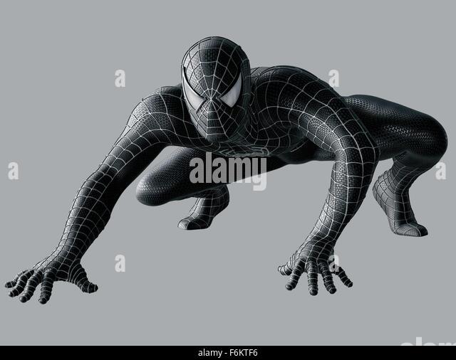 Spider man 3 release date