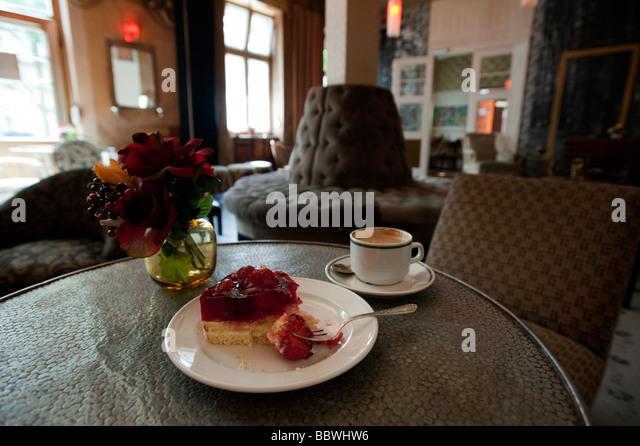 trendy cafe interior stock photos & trendy cafe interior stock