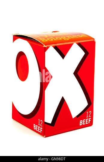 oxo stock photos oxo stock images alamy