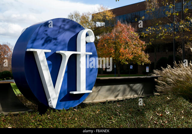 Vf Stock Photos Amp Vf Stock Images Alamy