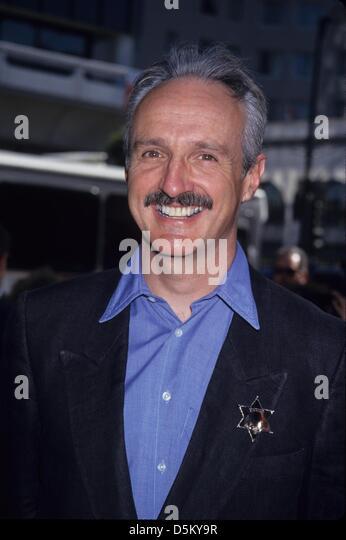 michael gross ghostbusters