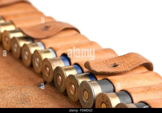 Scattergun stock photos scattergun stock images alamy for 12 gauge shotgun lying on the floor