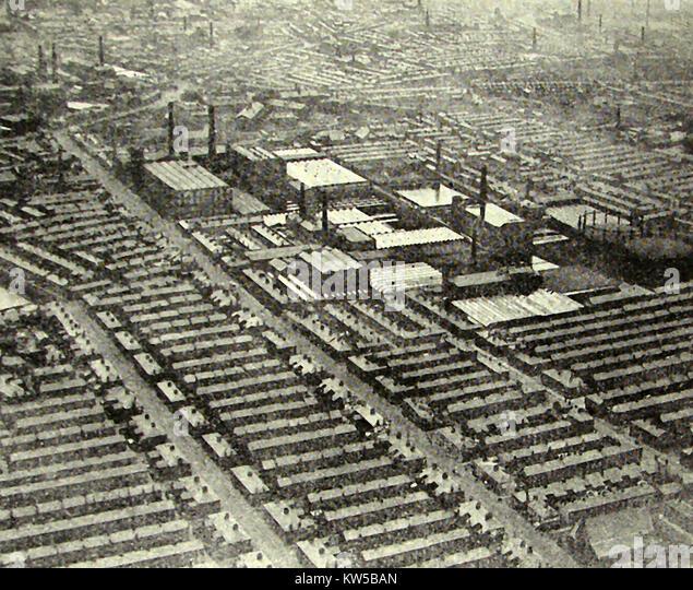 Cotton Factory: Stocksbridge Stock Photos & Stocksbridge Stock Images