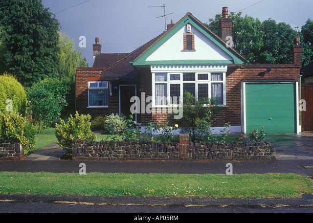Bungalow Bilder neat bungalow stock photos neat bungalow stock images alamy